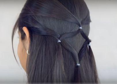 3 Ide Stilimi Për Flokët E Vajzave Të Vogla Video Indeksonlinenet