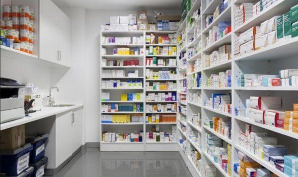Që 5 vite nuk është reviduar lista esenciale e barnave