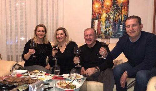 remzije osmani 2018