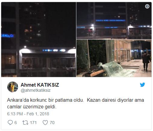 Administrata tatimore kosoves online dating 9