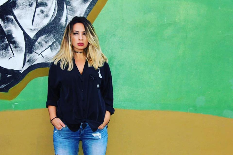 Arsyeja pse nuk po martohet Rozana Radi