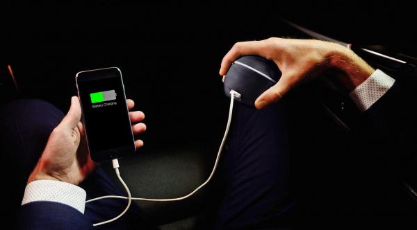 Doni që bateria e telefonit të zgjasë më shumë, praktikoni këto procedura