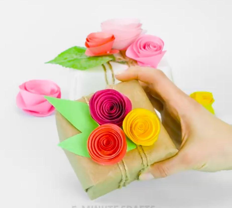 Ide kreative se si ti rregulloni dhuratat – Indeksonline.net