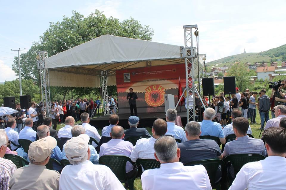 beteja e kosovës
