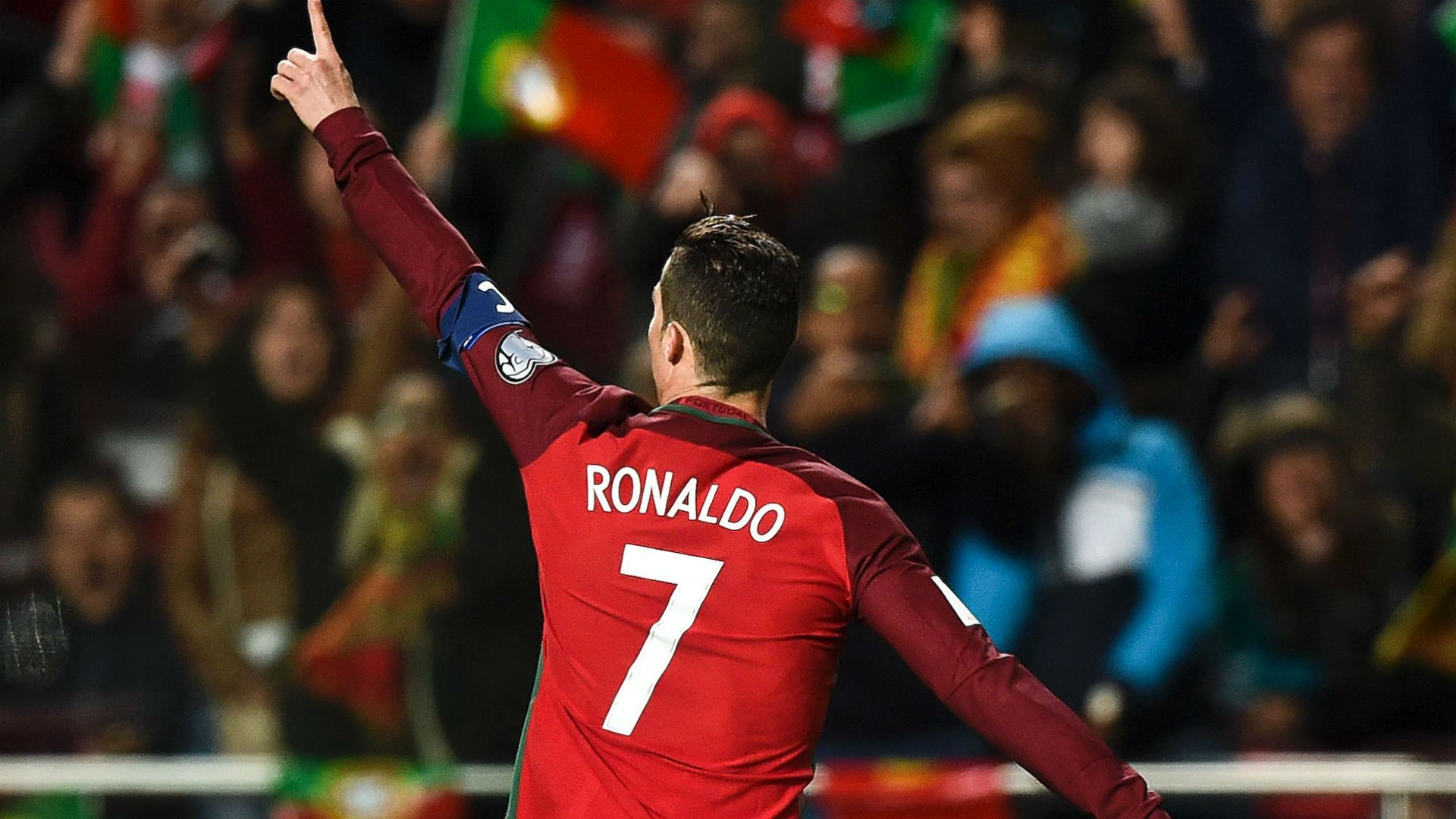 10 rezultatet më të thella në Kupën e Botës (FOTO
