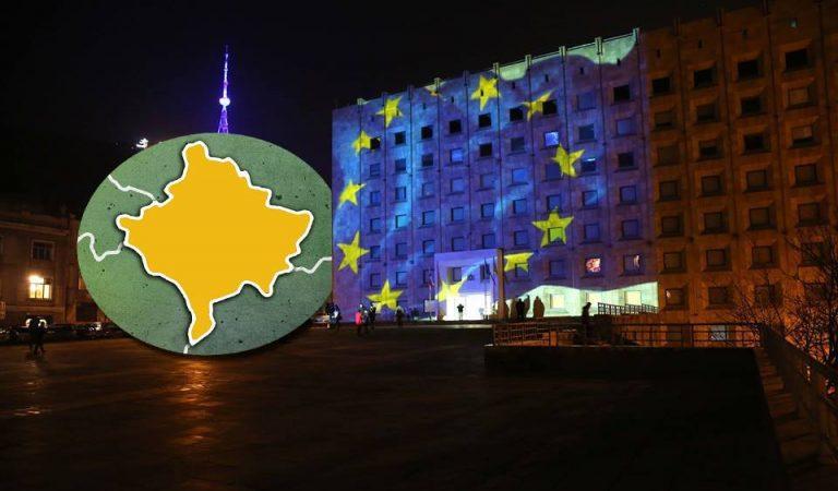 Sinjalet pozitive të heqjes së vizave për kosovarët