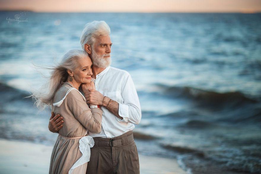 Texas Russian Seniors Dating Online Service