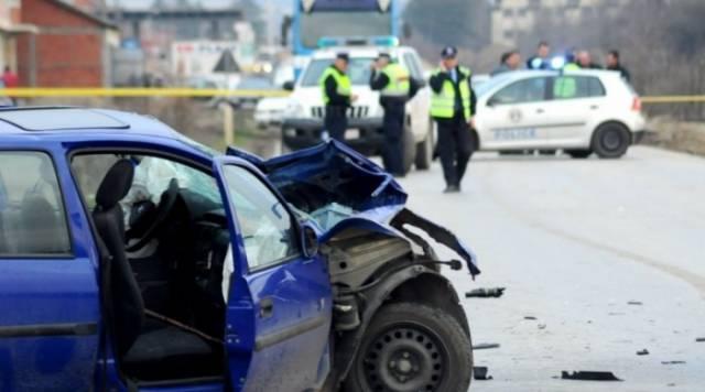 Numri i aksidenteve me fatalitet këtë vit ka shënuar rritje në Kosovë