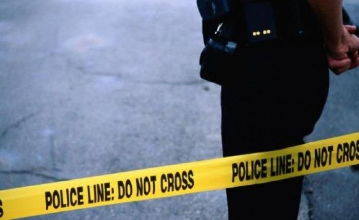 Vdes mërgimtari kosovar në aksident në Serbi, lëndohen edhe tre të tjerë