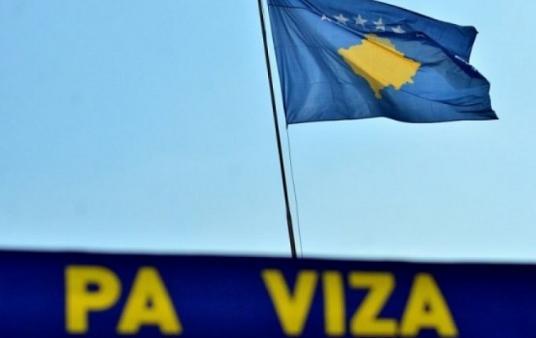 Liberalizimi i vizave, promovohet fushata e re
