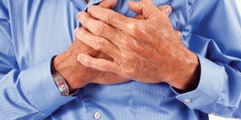 Sipas OBSH-së rreth 18 milionë njerëz vdesin çdo vit nga sëmundjet e zemrës