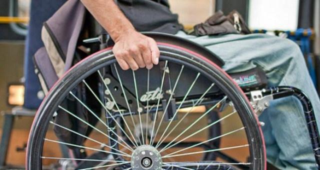 Personat me nevoja të veçanta pa shërbime shëndetësore