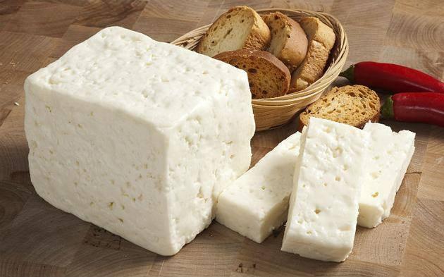 Çfarë ndikon djathi në shëndet?