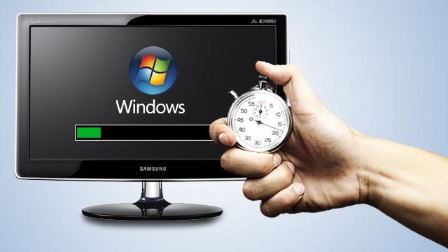 Arsyeja se pse kompjuterët fillojnë të ngadalësohen