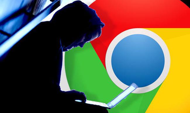 Google Chrome i mbushë 10 vjet