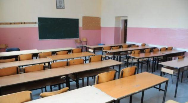 Image result for shkolla