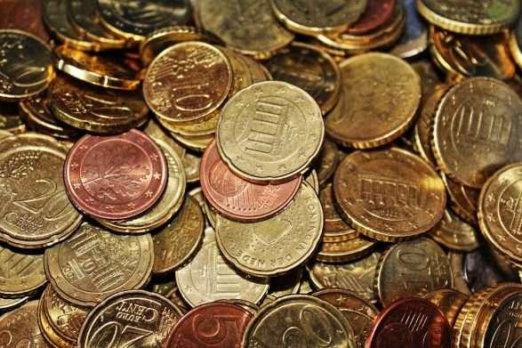 Merret vendimi: Lamtumirë 1 dhe 2 cent