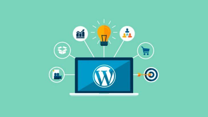 Keni ueb-sajtin gati? WordPress 5.0 po vjen