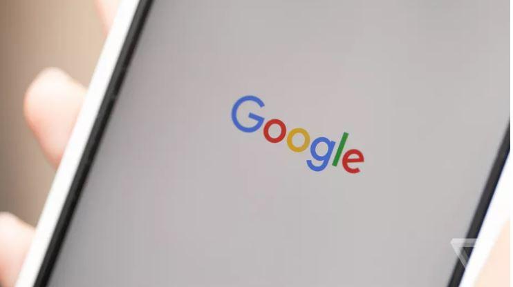 Google Translate shton 13 veçori të reja në përkthim vizual