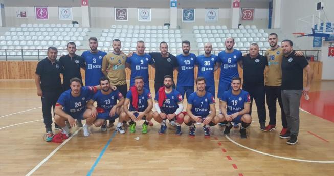 Kosova nis mbarë garat e IHF, mposht Britaninë
