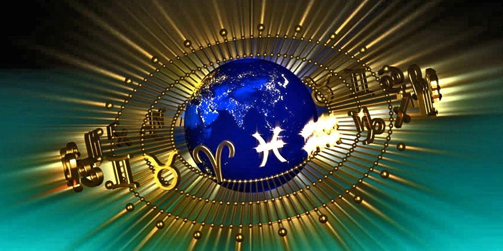 Horoskopi Shqip: Horoskopi Ditor, Javor, Mujor dhe më shumë