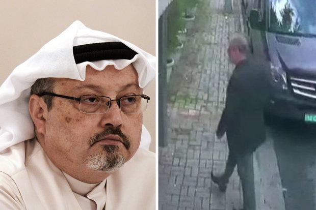 Vdekja e gazetarit, drejtoresha e CIA-s shkon në Turqi