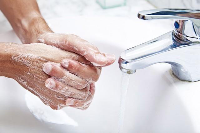 Këshilla për higjienën