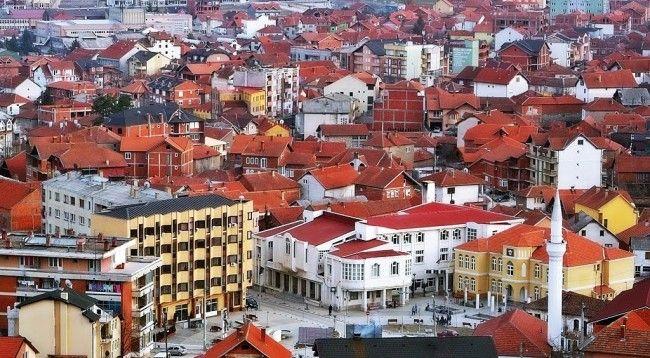 Paralajmërohet marsh për bashkimin e Luginës me Kosovën