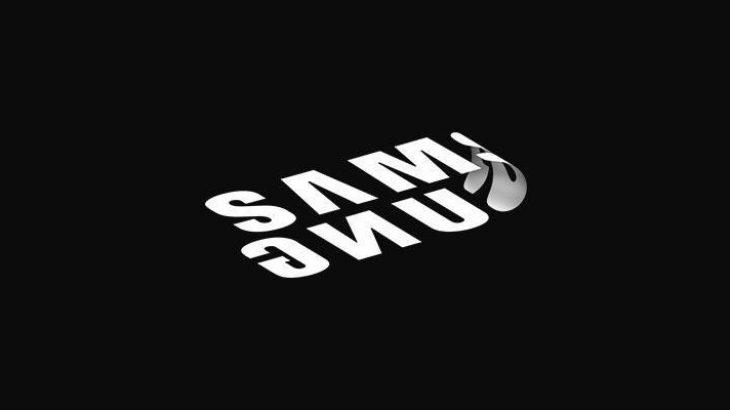 Nesër Samsung demonstron telefonin me ekran që paloset