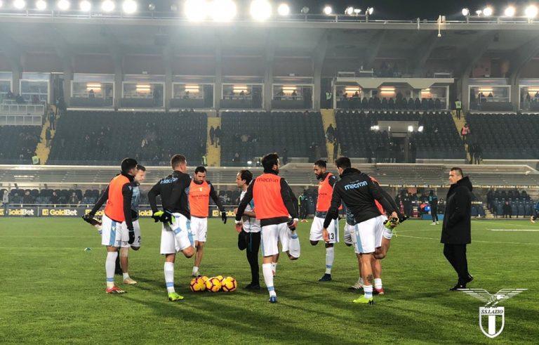 Dueli në Bergamo, kështu u vlerësuan futbollistët shqiptarë