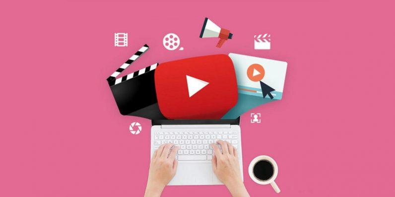 7 vjeçari anglez fiton 22 milionë dollarë nga Youtube në vitin 2018