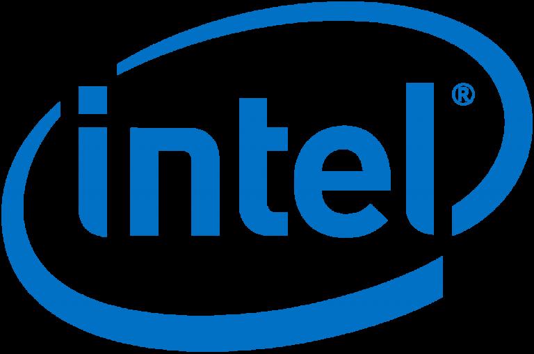 Intel prezanton dizajnin e ri revolucionar të çipeve 3D
