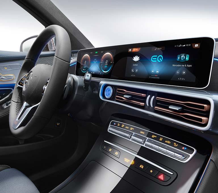 Best Car News 2019 2020 By Vashonintuitivearts: I Riu Shqiptar Fiton Mercedes Në Gjermani Me Një Gotë Ujë