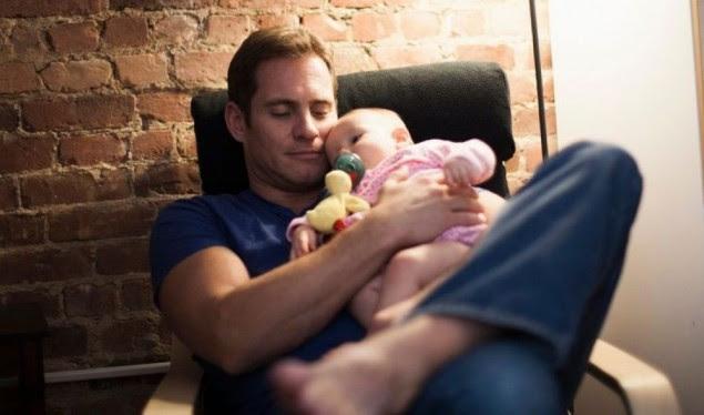 Sa ndikon mungesa e gjumit në shëndetin e fëmijës