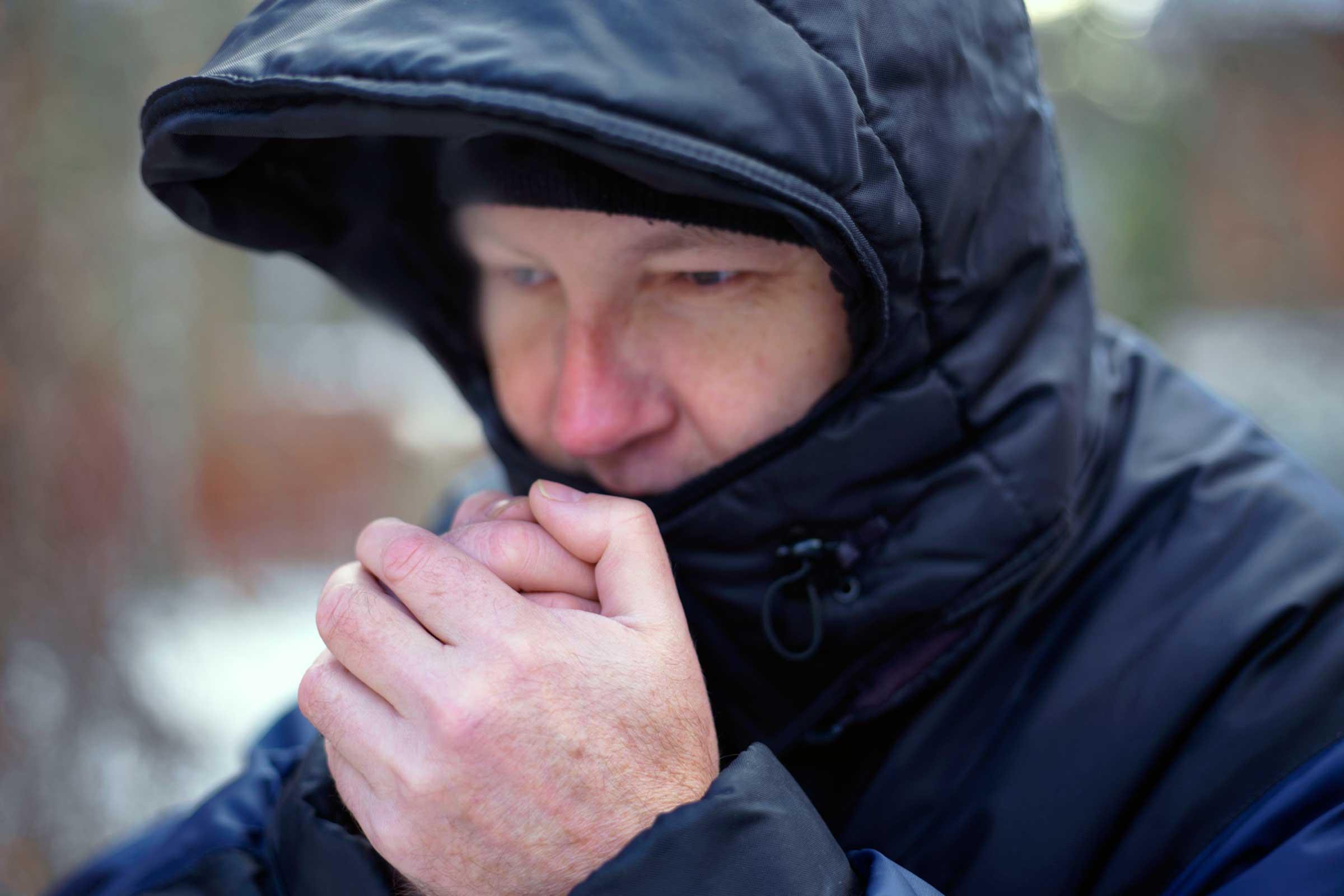 Këshilla se si të mbrojmë shëndetin nga i ftohti