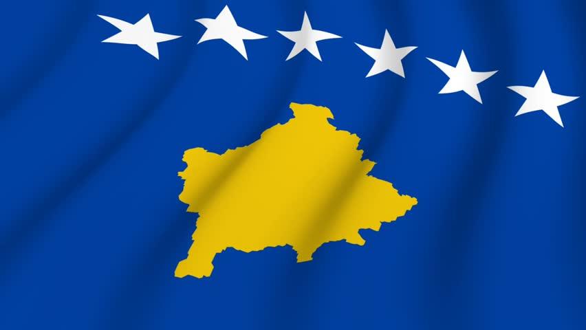 Republika e Palauit tërheq njohjen ndaj Kosovës?