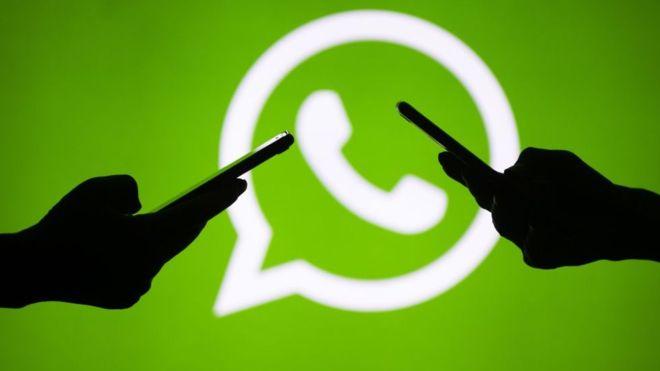 WhatsApp vendos kufizime të reja