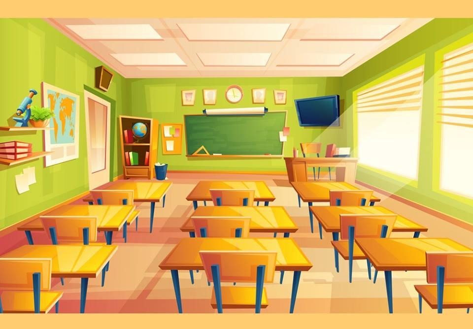 Mësuesja që grevon: Më fal nxënësi im, po më dhemb zemra që po humb mësimin!
