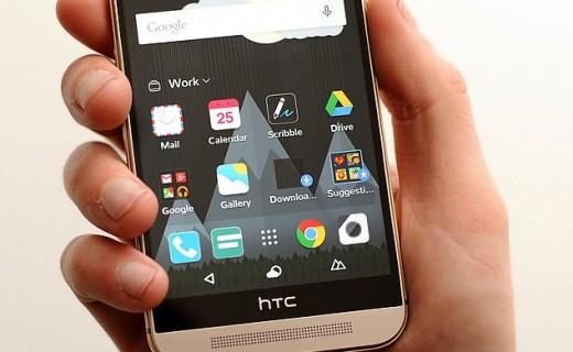 Android kërkon nga përdoruesit të largojnë 85 aplikacione të infektuara