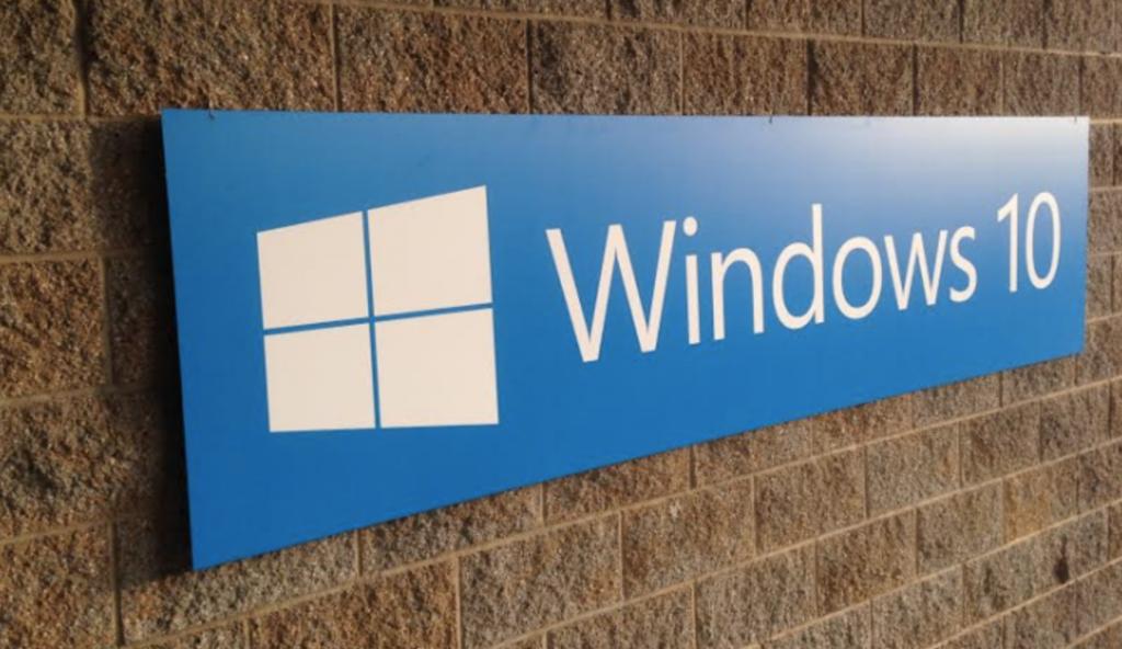 Windows 10 parakalon Windows 7, bëhet sistemi operativ desktop më popullor në botë