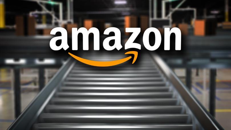 Amazon parakalon Microsoft-in dhe Apple për herë të parë