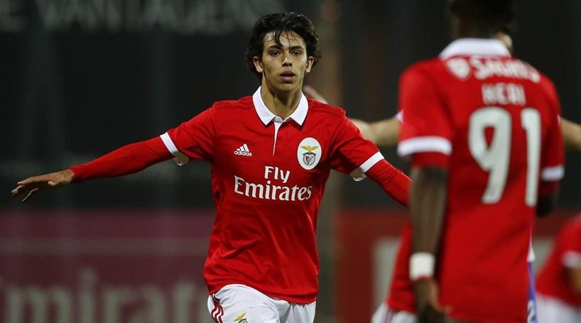 Liverpool kërkon talentin portugez që kushton më shtrenjte se Salah