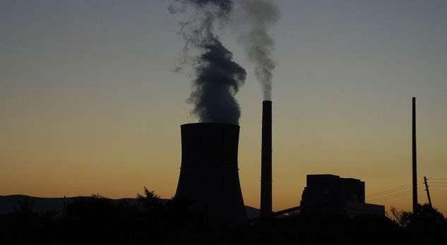 Kosova rrezikon te mbetet e varur për energji elektrike nga Serbia