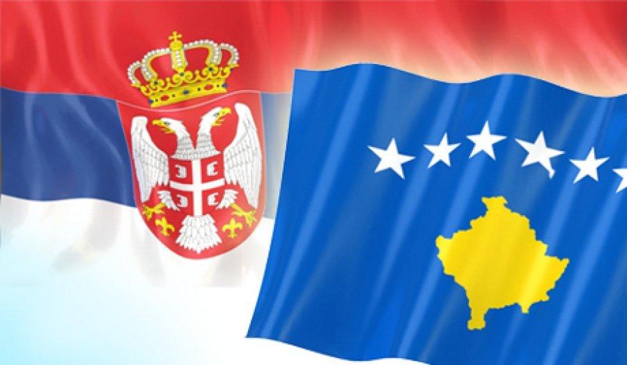 A ka gjasë për një marrëveshje Kosovë-Serbi?