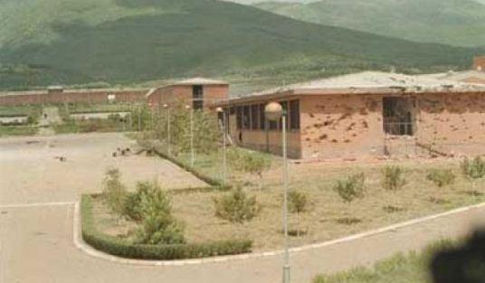 Shënohet 20 vjetori i masakrës në burgun e Dubravës