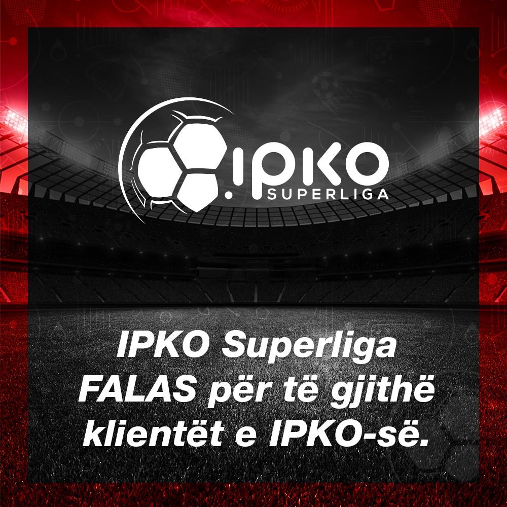 Ipko Online