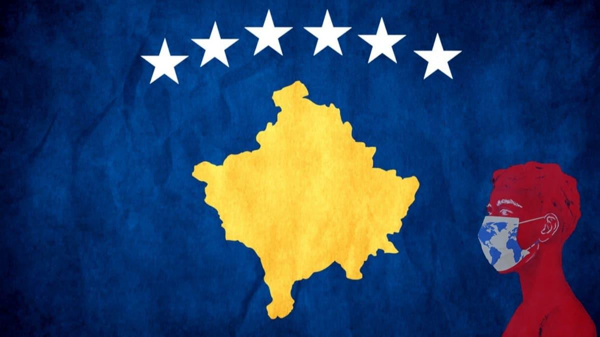 246 raste aktive me COVID 19 në Kosovë  shkalla e vdekshmërisë 2 6