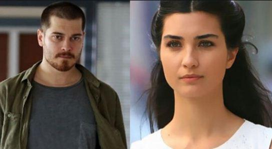 Dy aktorët më të njohur turk bashkohen për një serial të ri - Indeksonline.net