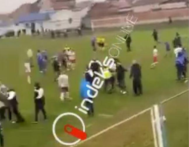 vjosa-barazoi-rezultatin-derisa-lojtaret-e-fushe-kosoves-po-festonin