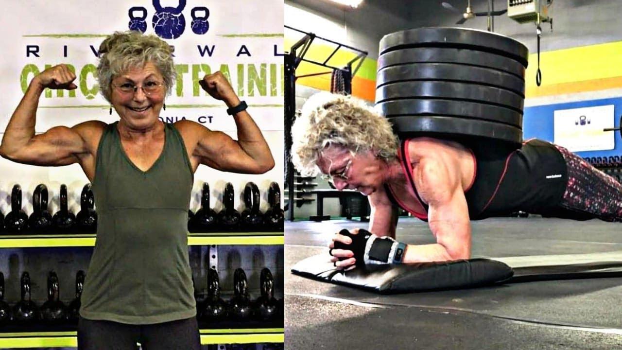 71-vjecarja-qe-ben-20-ore-ne-jave-palester-tregon-sekretet-e-saj